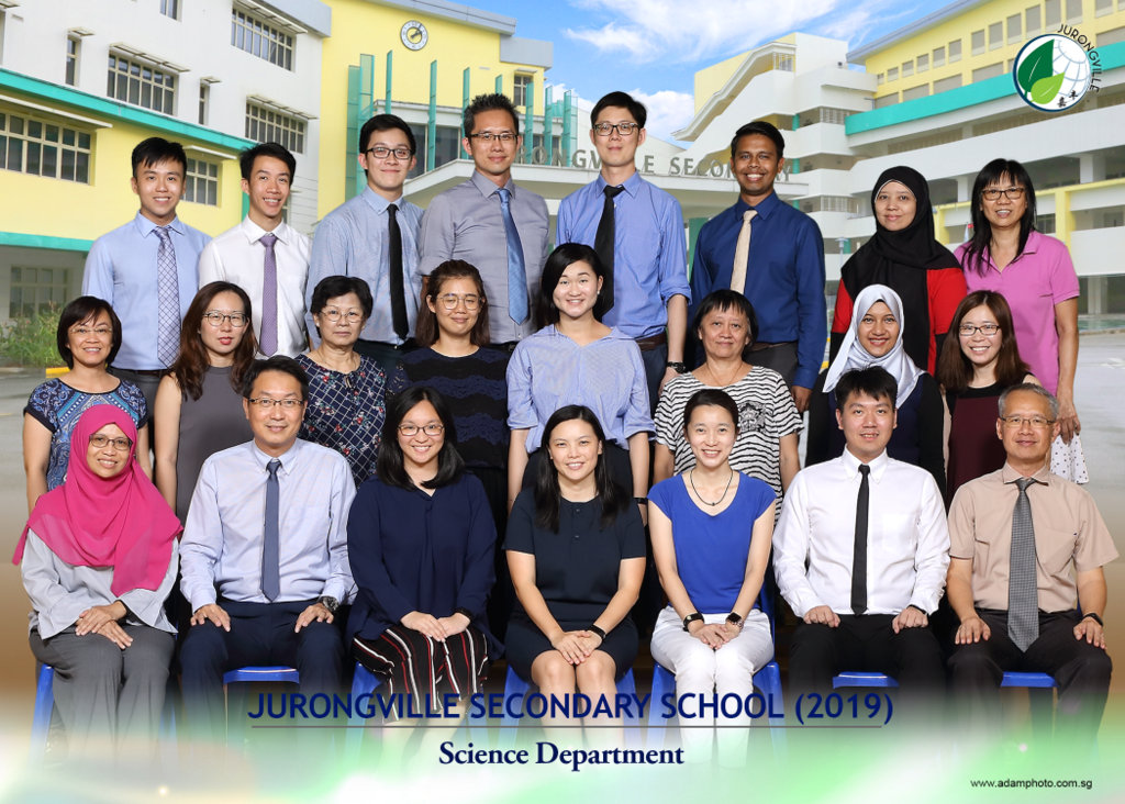 science department 2.jpg